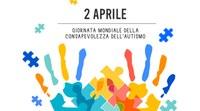 2 aprile, Giornata mondiale della Consapevolezza sull'Autismo: stasera e domani sera la Torre della Giunta regionale dell'Emilia-Romagna s'illumina di blu