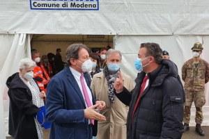Centro vaccinale Modena 1.jpeg