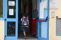 Da domani, mercoledì 7 aprile, in Emilia-Romagna riaprono nidi, materne e si torna in classe fino alla prima media