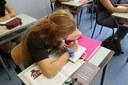 Da lunedì 26 aprile alle superiori le lezioni in presenza salgono al 70%