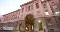 Il Centro regionale di riferimento per i trapianti dell'Emilia-Romagna è e resta all'Azienda ospedaliero-universitaria di Bologna