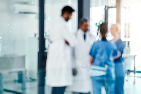 Obblighi vaccinali anti covid per il personale sanitario e sociosanitario, la Regione chiede a Ordini e Collegi professionali gli elenchi degli iscritti