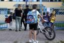 Anche l'Emilia-Romagna verso il ritorno in classe dopo Pasqua: il piano della Regione per una ripartenza sicura
