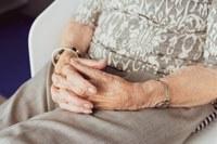 """Visite ai parenti nelle Cra, Donini: """"Devono riprendere, in sicurezza, al più presto. I nostri anziani e le loro famiglie hanno sofferto sin troppo"""""""