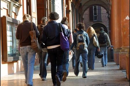 In Emilia-Romagna anche il personale universitario potrà vaccinarsi dai medici di base