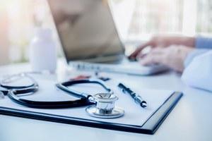 Anche i medici di base in campo per il programma vaccinale regionale: accordo Regione-Medici di medicina generale dell'Emilia-Romagna