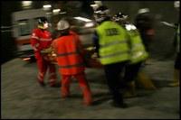 Terremoti, epidemie, calamità naturali: approvato il Piano per la gestione delle emergenze/urgenze dell'Emilia-Romagna