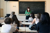 Scuola, riapertura delle superiori da lunedì 18 gennaio in Emilia-Romagna