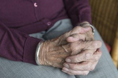 Centri diurni per anziani e disabili, in Emilia-Romagna, dal 21 giugno torna la frequenza ordinaria pre-covid