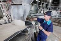 Siglato Protocollo d'intesa quadriennale per la tutela dei lavoratori esposti a silice cristallina