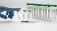 Vaccinazioni anti-Covid, l'Emilia-Romagna supera il milione di persone completamente immunizzate