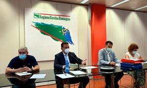 Accordo Regione-sindacati: 50 milioni di euro per valorizzare il personale, aumentare le prestazioni e ridurre le liste di attesa