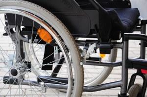 Disabilità, inserimento lavorativo e qualificazione professionale