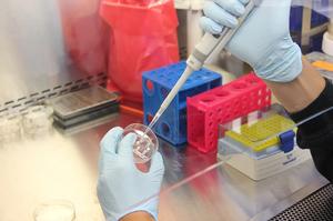 In trenta giorni in distribuzione in Emilia-Romagna oltre un milione di dosi di vaccino