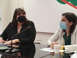 Welfare e scuola: l'Emilia-Romagna riporta la socialità al centro, a partire dall'estate