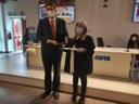 Un altro riconoscimento per la sanità emiliano-romagnola: alla direttrice del Centro regionale sangue, Vanda Randi