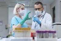 Dal mondo all'Emilia-Romagna: il secondo avviso della Regione per la ricerca di medici, infermieri e operatori socio-sanitari