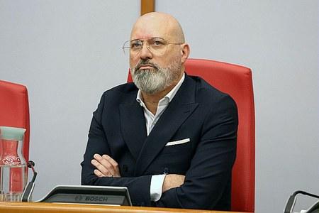 Covid. Il presidente Bonaccini firma l'ordinanza che istituisce la zona rossa nella Città metropolitana di Bologna e nella provincia di Modena
