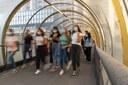 Febbraio il mese più critico nelle classi dall'inizio dell'anno scolastico: oltre 6.000 positivi - in Emilia-Romagna - tra alunni, insegnanti e personale