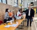 L'Emilia-Romagna accelera ancora sulla campagna vaccinale: raggiunta quota 141 punti vaccinali,  in arrivo oltre 230mila dosi di vaccino