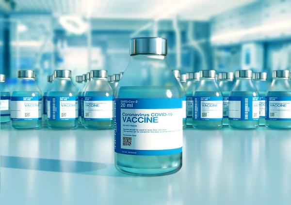 Vaccinazione, ora tocca all'Università: verrà utilizzato AstraZeneca e sarà  somministrato direttamente dalle Aziende sanitarie dell'Emilia-Romagna —  Salute