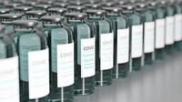 Vaccinazioni anti Covid. Anche in Emilia-Romagna sono sospese in via precauzionale e temporanea le vaccinazioni con AstraZeneca contro il Covid19