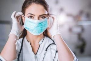 Green Pass, il Servizio sanitario regionale pronto a gestire l'obbligo, dal 15 ottobre, per dipendenti e collaboratori