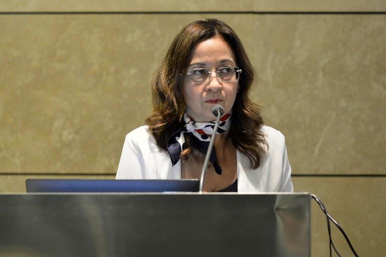 """Progetti di Empowerment di Comunità nel contesto delle politiche nazionali di Guadagnare Salute"""" - Daniela Galeone"""