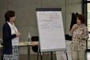Workshop Partecipazione: Bruna Zani & Elvio Raffaello Martini