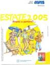 Campagna regionale estiva 2005