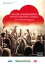 Campagna regionale annuale 2012-2014