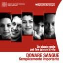 Campagna regionale annuale 2008-2010