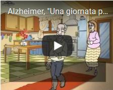 Alzheimer_Una_giornata_particolare.png