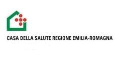 copy_of_casa_della_salute.JPG