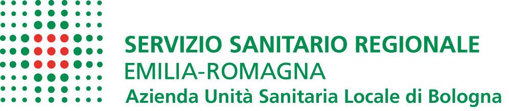 Azienda Usl di Bologna — Salute