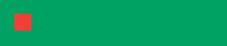 Azienda Ospedaliero-Universitaria di Parma - logo a colori