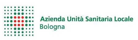 Azienda Usl di Bologna - solo specifica (colori)