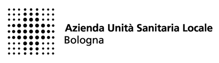 Azienda Usl di Bologna - solo specifica (bianco e nero)