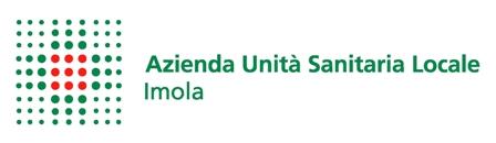 Azienda Usl di Imola - solo specifica (colori)