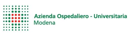 Azienda Ospedaliero-Universitaria di Modena - solo specifica (colori)