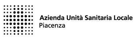Azienda Usl di Piacenza - solo specifica (bianco e nero)