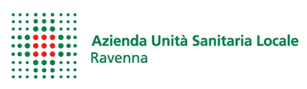 Azienda Usl di Ravenna - solo specifica (colori)