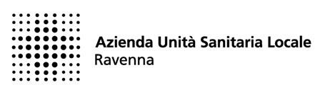 Azienda Usl di Ravenna - solo specifica (bianco e nero)