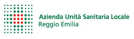 Azienda Usl di Reggio Emilia — Salute