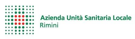 Azienda Usl di Rimini - solo specifica (colori)