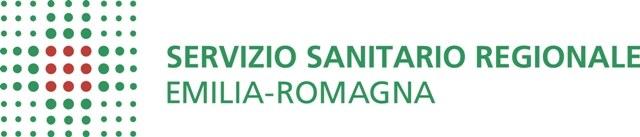 logo_ssr.jpg